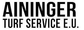 Bio Rasen Aininger Turf Service EU